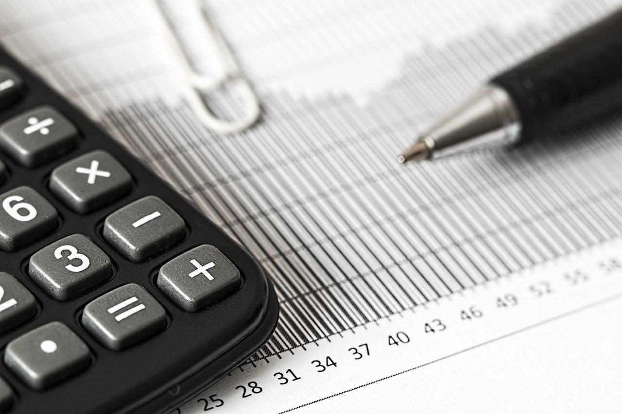 Steuern bei Aktien